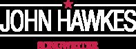 Hawkes Music